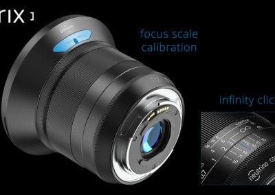 Irix_Focus _Scale_Calibration