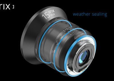 Irix_Weather_Sealing