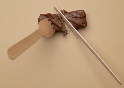 ChocolateBar08