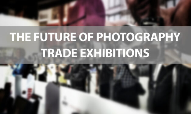 The Future of Photography Exhibitions