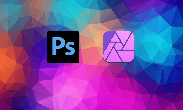 Adobe remove 3D Editing from Photoshop