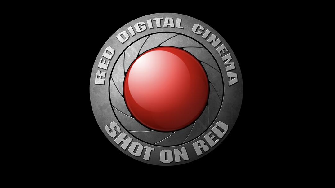 Red Digital Cinema Announcement