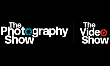 The Photography Show 2021