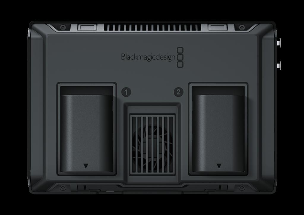 videoassist4k_rear_batteries_trans_rgb