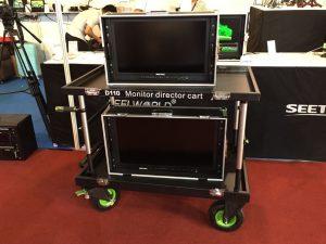 Macphoto directorcart2